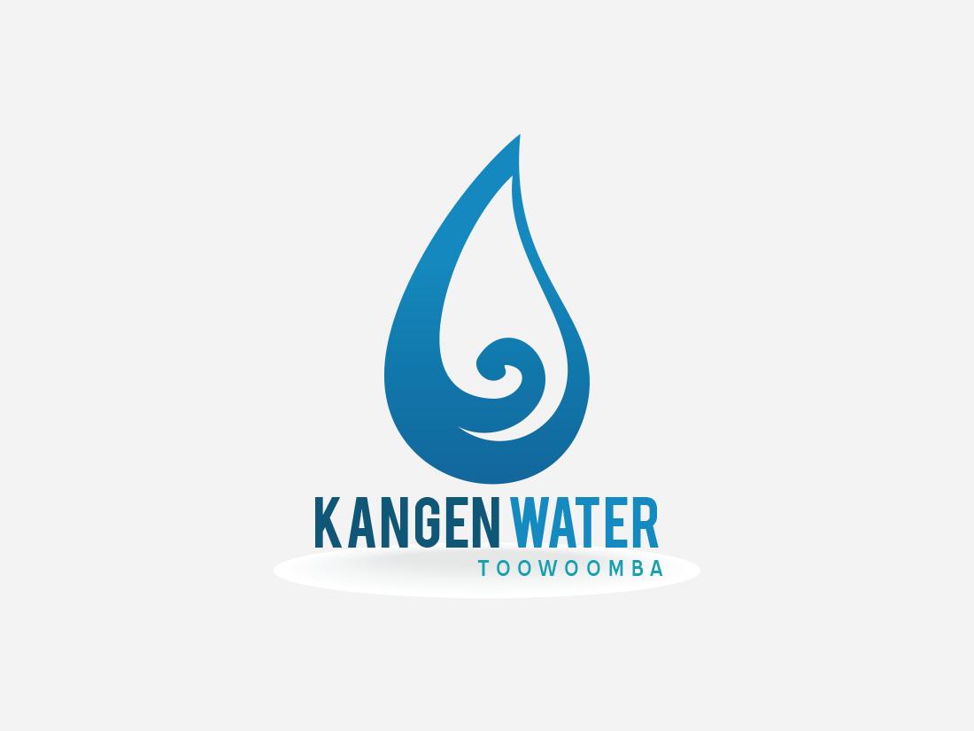 DigitalFront NZ | Kangen Water Toowoomba